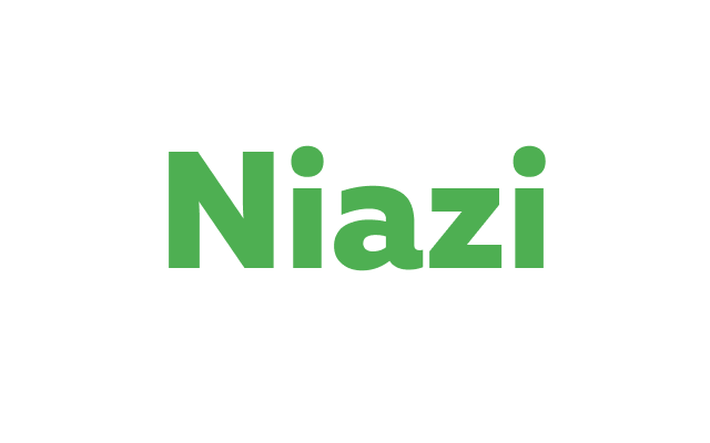 Niazi