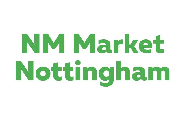 NM Market