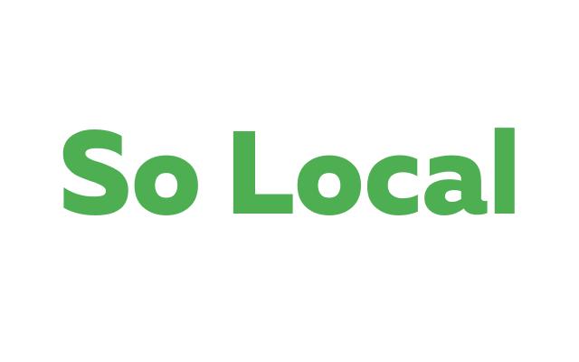 So Local
