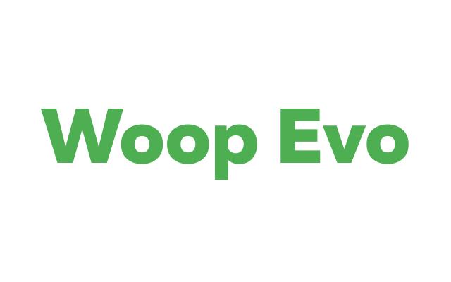 Woop Evo