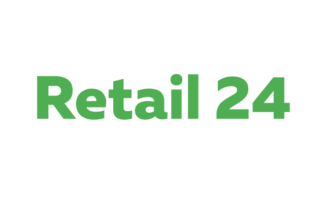 Retail 24