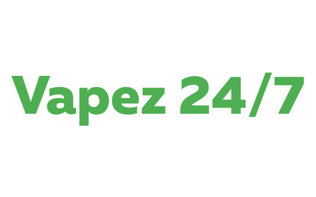Vapez 24/7