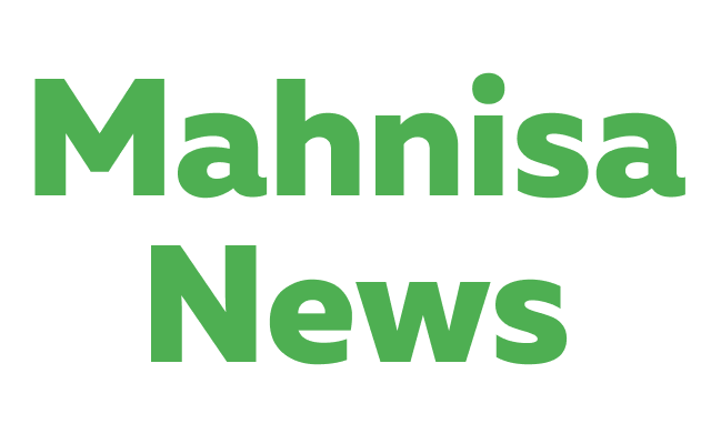 Mahnisa News